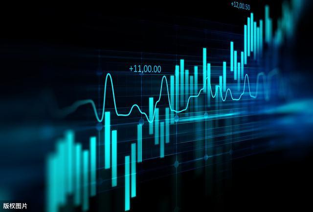 我们在股市中赚谁的钱:成长、估值和分红