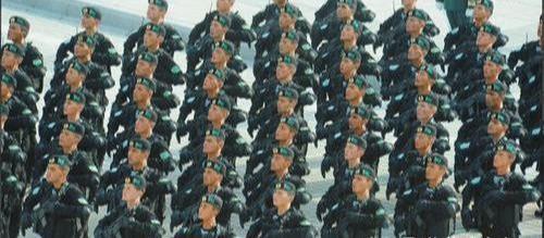 比巴铁还要热爱中国制造?总统一句话表达态度:中国,永远的朋友