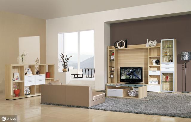 客厅壁布效果图-客厅壁布效果图批发、促销价格、... - 阿里巴巴