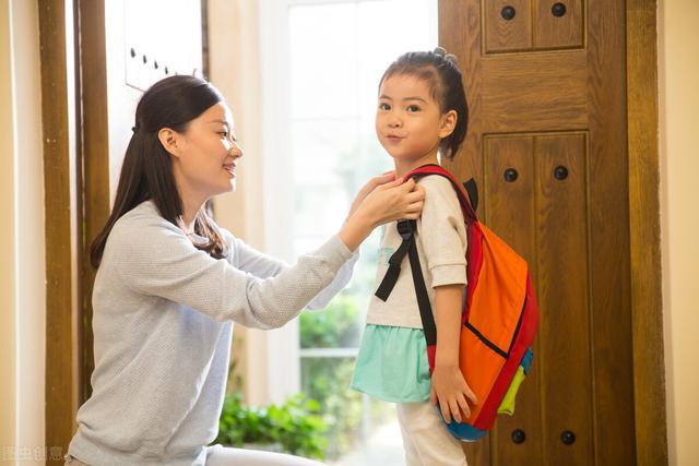 當孩子向我們伸手要錢時,我們做家長的應該怎么做