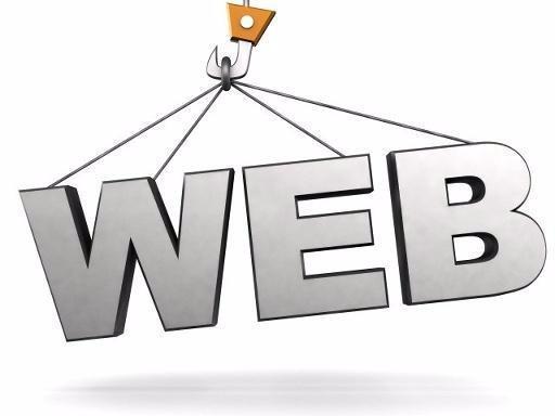营销型网站建设要用到哪些?