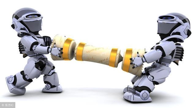 聊天机器人软件哪个好?手机智能聊天机器人下载_... _绿色资源网