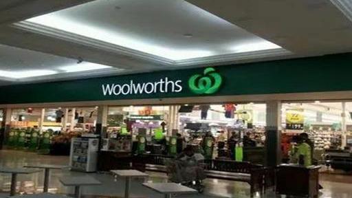 澳大利亚零售业龙头发声:撤离中国,全面清除中国制造