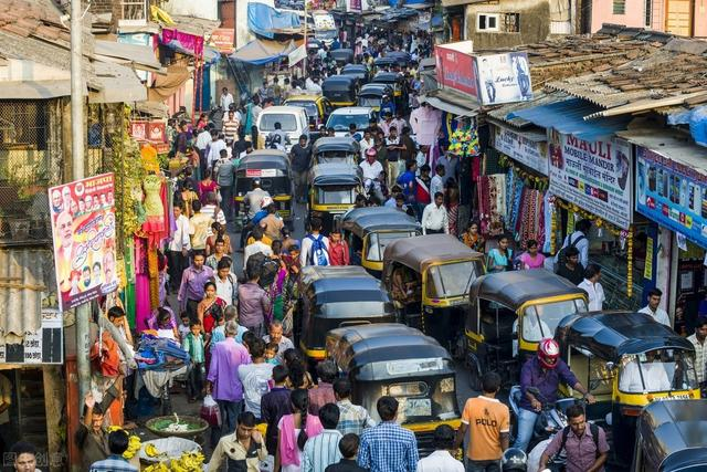 """印度本土版""""抖音""""高调宣称:永远不接受中国企业投资"""