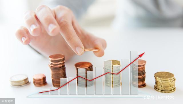 挣钱、赚钱、来钱,改变思维方式,改善收入方式与收入水平