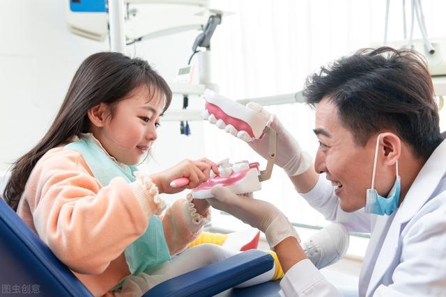 2020高职扩招!临床医学、口腔医学、中医学高职扩招如何把握?