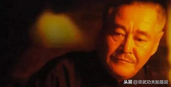 赵刚是谁和赵本山有什么关系