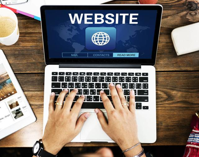 如何做好营销型网站建设,首先需要做好网站推广