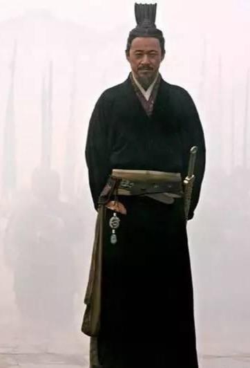曹操的枭雄之路不是一帆风顺的,但他却靠着这一本事一往直前