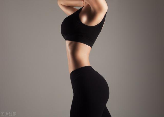 一組臀腿訓練,練出完美的臀腿比例,提高女生魅力指數