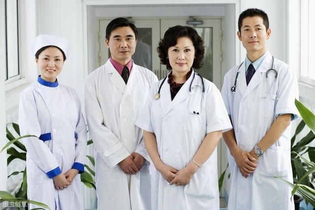 常见疾病的预防与治疗 - 若悠网