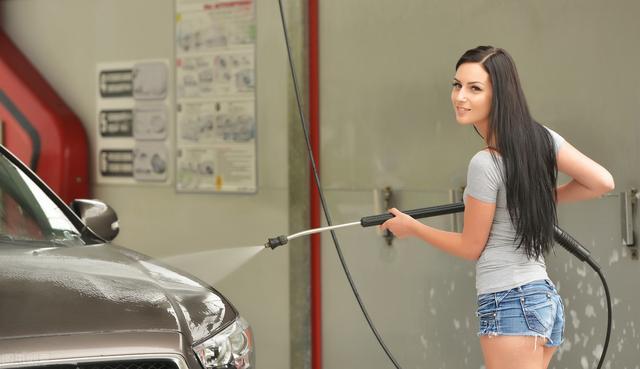 如何保养不常用的汽车?养护专家5个小技巧教给你,新手也能学会