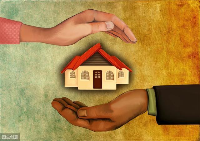 国家开发银行将受理生源地助学贷款,贫困生上大学不用愁了!