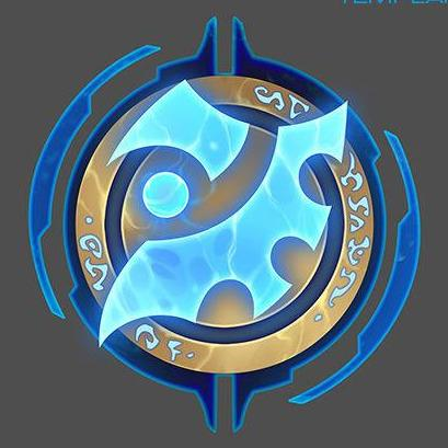 星际争霸:狂热者武道大会,谁是最强圣堂武士?
