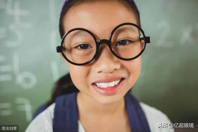 眼镜店经典广告语分享
