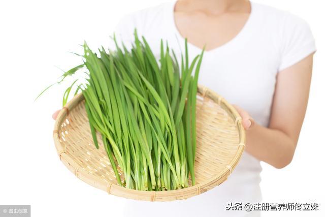 韭菜香菇鸡蛋虾仁饺子