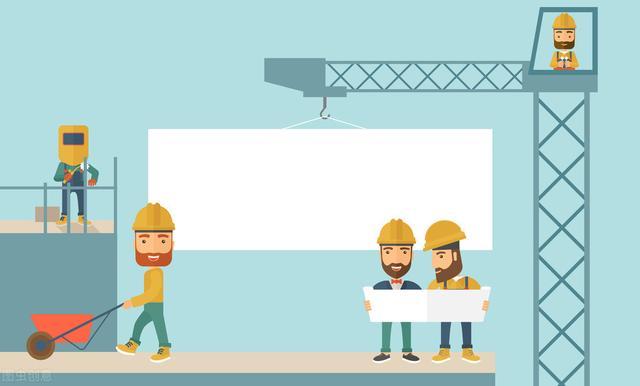 注意!工程造价这四种办法能确保工程顺利通过审核