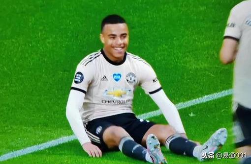 曼联3:0完胜,91分钟时索帅仍在焦虑的思考想到更远
