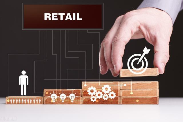 拼多多无货源店群玩法,掌握最关键的几要素,新手月入过万并不难!(图3)