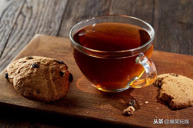 2020奶茶6大品牌加盟排行