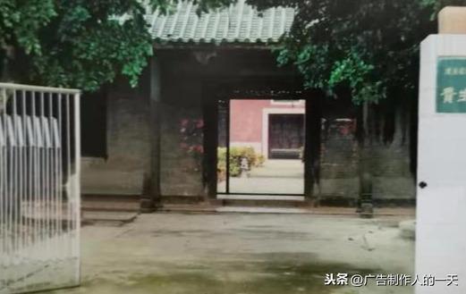 汤显祖与贵生书院-湛江新闻网