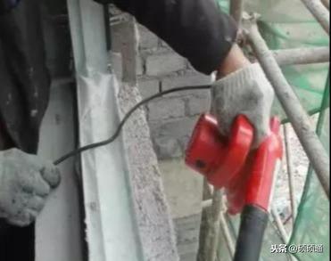 外墙渗水最好的解决办法