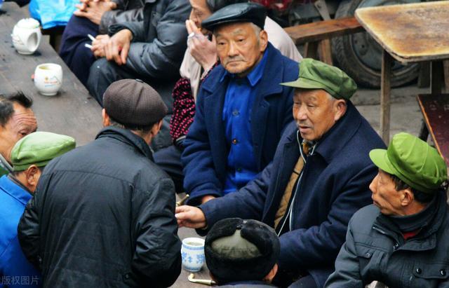 2021_延川县人民政府