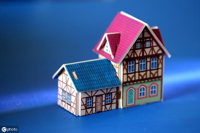 买新房怎么能快速锁定意向房源?提高买房、看房效率的小技巧分享