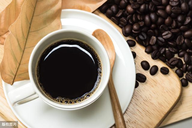 最有效黑咖啡减肥法 让你一周暴瘦15斤 - 京东