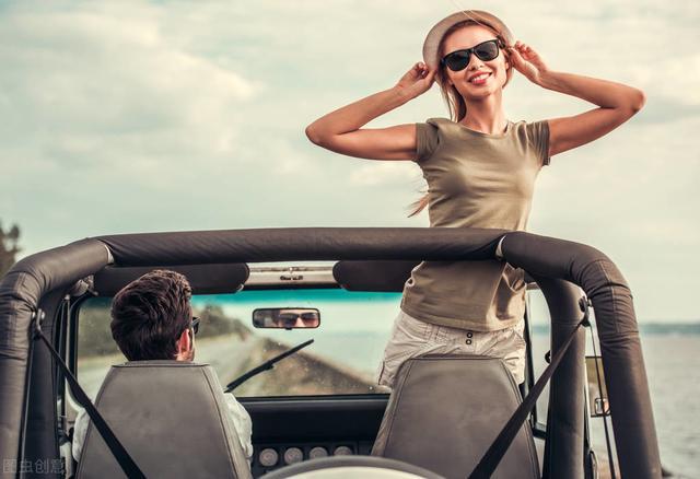 汽车养护常识,机油电池散热器更换小技巧,适合新手车主