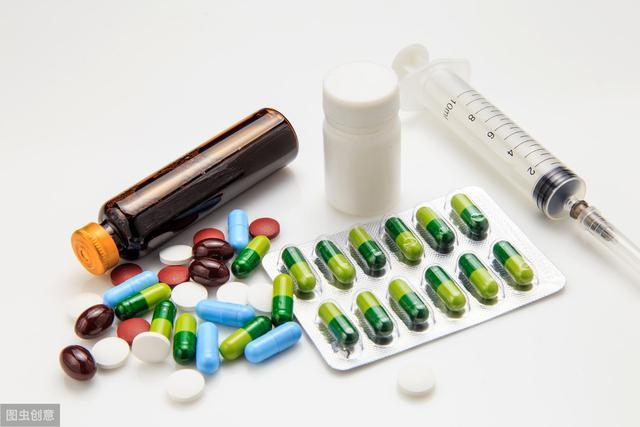 养肝护肝的中成药
