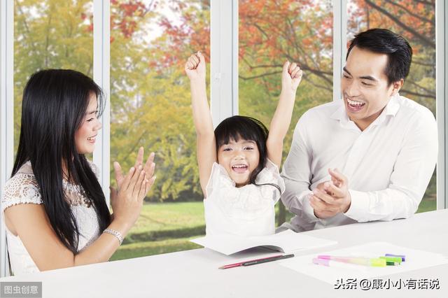 北漂小伙数次逃离北京又重回北京 房租房价到底涨了多少?