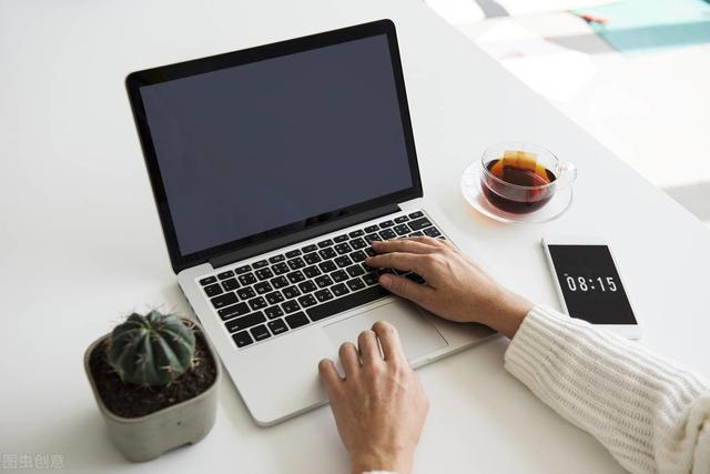 今日头条营销推广好做吗?广告投放效果怎么样?