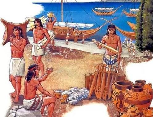 公元七世纪是什么