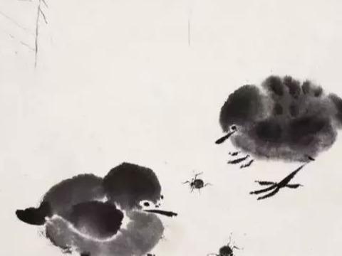【小鸡鸡摄影图片】生态摄影_太平洋电脑网摄影部落