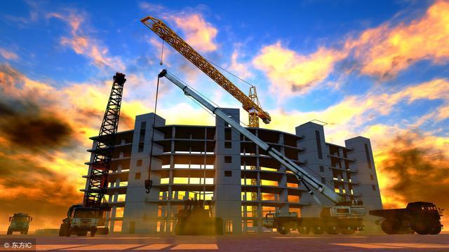 电力施工总包资质办理必要的几个阶段?