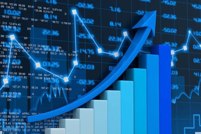 今日股市行情午评:大盘震荡走高沪指涨0.17% 次新股掀涨停潮