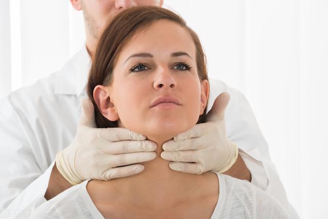 甲状腺囊肿为什么难治愈?