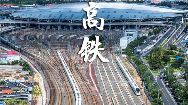 西安北站进站口图片