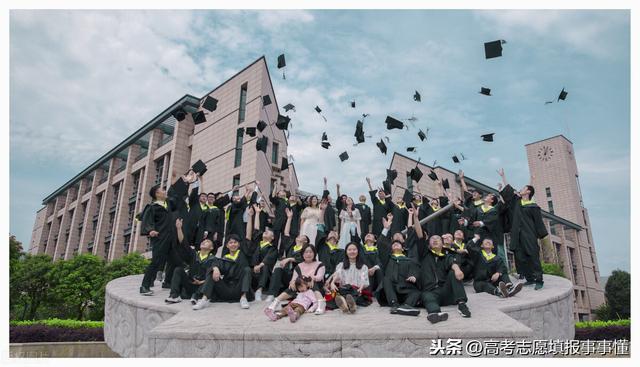 福州亭江中学宿舍图片