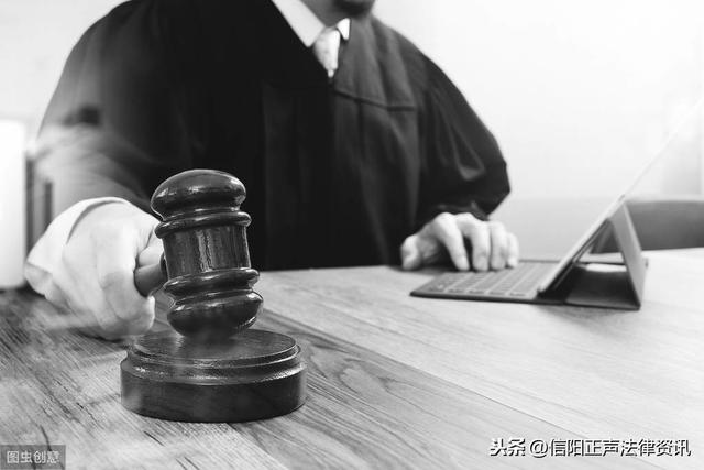 检察机关出具认罪认罚量刑建议书之后,一审法院一定会采纳吗?