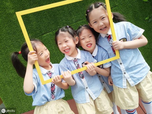 幼师必备,幼儿园儿童歌曲钢琴简谱大全!_手机搜狐网