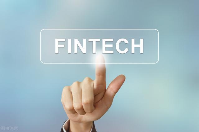 2020年从「道口贷」深陷逾期风波,看P2P网贷行业金融创新的教训