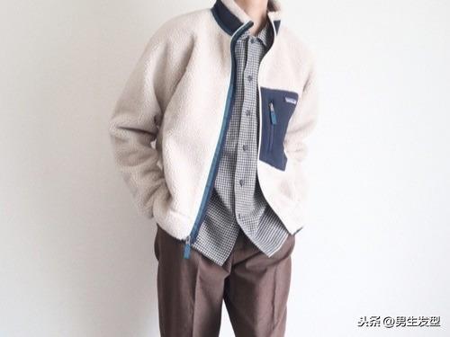 男士衣服怎么搭配_搜狗指南