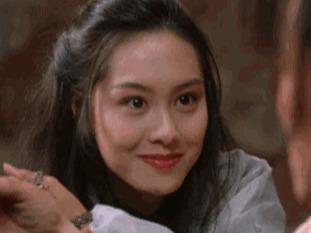 香港女演员名字及图片