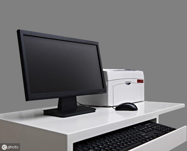 电脑3D立体感高清壁纸,过年了分享好图好心情,值得大家阅览