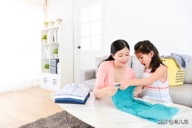 怎样让七岁孩子做作业不拖拉?心理学:比催他更有效的是听之任之