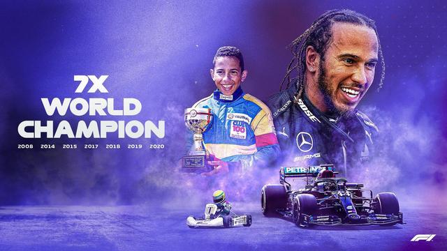 新赛季F1新车全记录!2020赛季即将开启,你准备好了吗?