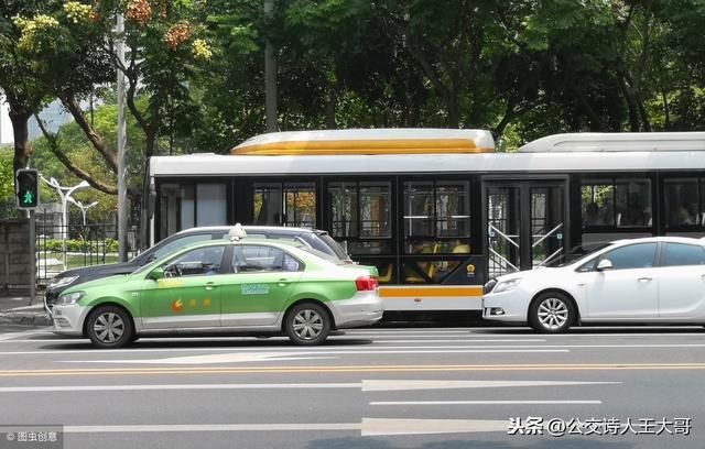 3路公交車時間表