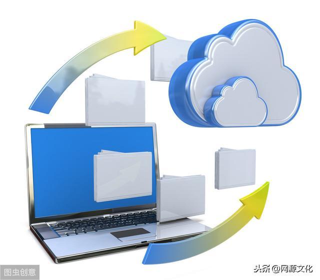 虚拟主机和云服务器哪个对网站seo优化有利